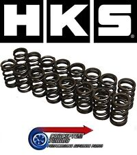HKS 16x Uprated Valve Springs Big Cams High RPM- For RPS13 180SX SR20DET Redtop