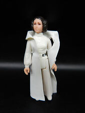 1977 Kenner Star Wars PRINCESS LEIA ORGANA vintage action figure 70s toy w/ cape