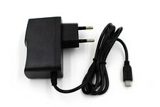 EU 2A AC/DC Adapter Charger for Hp Touchpad 16Gb 32Gb Tablet PC Tab Power Supply