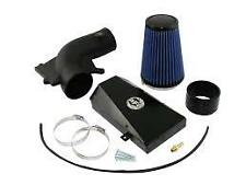 AFE Power Cold Air Intake Induction Kit - 09-14 VW Golf TDI Mk6 Audi A3 2.0L NEW