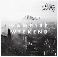 "MX03813 Vampire Weekend - American Rock Band From Music 14""x14"" Poster"