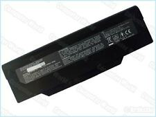 [BR267] Batterie PACKARD BELL BP-8050 - 4400 mah 11,1v