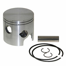 New Port Piston Kit STD for Mercury 2.0L Top Guided 135-150hp 7442T32