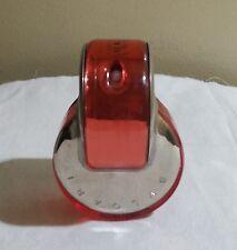 Treehousecollections: Bvlgari Bulgari Omnia Coral EDT Tester Perfume Women 65ml