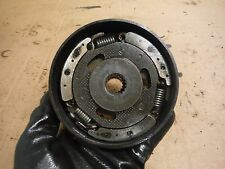 Kawasaki Bayou KLF185 KLF 185 Engine Flywheel Fly Wheel