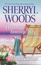 A Seaview Key Novel: Home to Seaview Key 2 by Sherryl Woods (2014, Paperback)