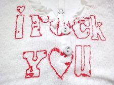 Tshirt NOLITA POCKET 2 ou 4 au choix NEUF étiquetté emballé 100% coton