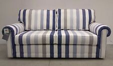 John Lewis Elgar Large Pocket Sprung Sofa Bed