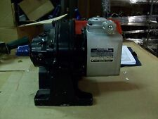 SHIMPO RINGCONE   NRXM-90-G11A   REDUCTION GEAR