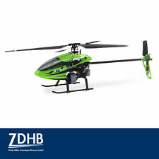 ESKY Honey Bee Honeybee V2 2.4G 4CH RC Helicopter Mode 2 Without Battery