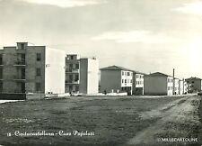 CIVITA CASTELLANA - Case Popolari - 1960