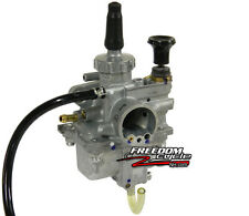 SUZUKI LT80 LT 80 NEW FACTORY CARBURETOR CARB 13200-40B10 YOUTH ATV CARB NEW!