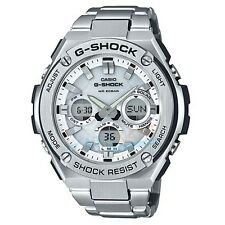 Brand New Casio G-Shock GST-S110D-7A Solar Powered Watch