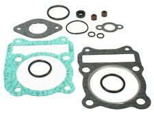 Suzuki LT-F 4WDX King Quad, 1991-1998, Gasket Set and Valve Seals