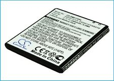 Li-ion Battery for Samsung Galaxy S II HD LTE SHV-E120S NEW Premium Quality
