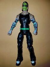 WWE Mattel Elite Jeff Hardy unreleased series 1 Flashback Wrestling figure boyz