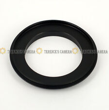 Canon-52mm Macro Reverse Adapter Ring For 400D 450D 50D