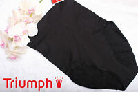 Triumph Shape   Stylish Sensation Highwaist Panty    schwarz   NEU