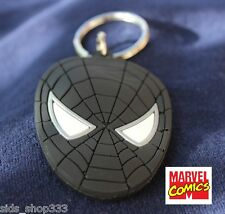 Spiderman Comic Collectible Key chain cosplay or just wear collect B Spider man