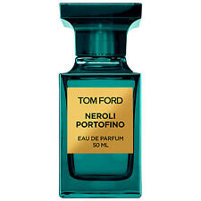 Tom Ford Neroli Portofino EDP- Unisex - 5ml Travel Perfume Spray