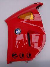 BMW C1 Bekleding voor L / Fairing front L / Verkleidung für L