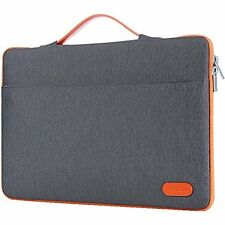 ProCase 13 - 13.5 Inch Laptop Sleeve Cover Bag for Surface Book, Macbook Pro HP