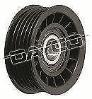 DAYCO TENSIONER PULLEY HOLDEN COMMODORE 5.7 6.0 VT VX VU VY VZ VE LS1 L76 L98