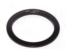 Cokin 52mm Adapter Ring for A series square filter holder France Genuine