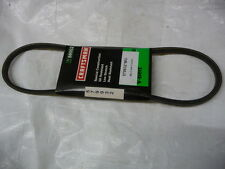 Sears Craftsman Murray Simplicity Snow Blower Snow Thrower Belt 579932 1733324SM