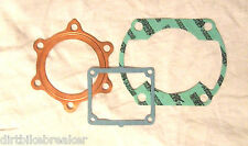 Yamaha YZ 250 E / F (1978-1979) Air Cooled Top Gasket Set