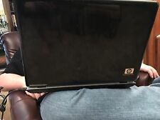 HP Pavillion Laptop Computer Dv6700 - for parts only