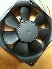Ebm papst ventilation fan    8414NGM