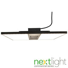 NextLight - Mini LED Grow Light - 150 watts