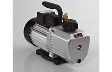CPS VP8D Pro-Set® 2-Stage Vacuum Pump, 8 CFM