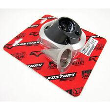 Pro Moto Billet Spark Arrestor Exhaust End Cap KTM EXC XCW 500 15 16 NEW