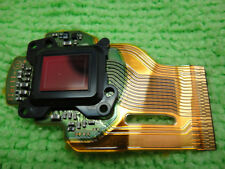 GENUINE SONY DSC-WX100 CCD SENSOR UNIT REPAIR PARTS