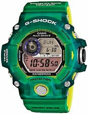 CASIO G-SHOCK Love The Sea And The Earth GW-9401KJ-3JR Men's watch F/S