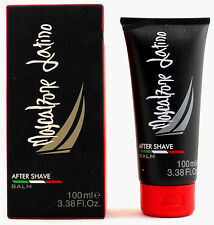 MASCALZONE LATINO AFTER SHAVE BALM 100 ML