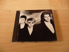 CD Duran Duran - Notorious - 1986 incl. Skin Trade + Meet el presidente