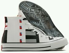 Converse All Star 1970's Space Pack Hi 150874C Men 8.5 100% Authentic Rare! New!