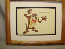 Tasmanian Devil Looney Tune Color theater decor international display