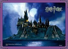Beverly Crystal Jigsaw Puzzle CJP-026 Harry Potter Hogwarts Castle (165 Pieces)