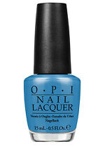 NEW OPI Brights Alice - Fearlessly Alice