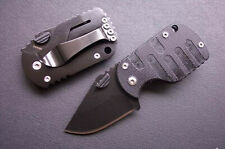 Folding Pocket Knife Outdoor Fishing Camping Hunting Survival Rescue 223#