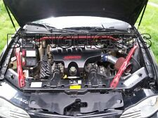 Pontiac Grand Prix / Bonneville / Monte Carlo Z34 3.8L Performance Air Intake