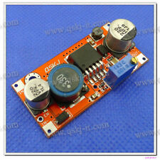 NEW XL6009 DC Adjustable Step up boost Power Converter Module Replace LM2577