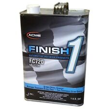 Auto Paint  SHERWIN WILLIAMS FC720 GAL Finish 1 Ultimate Overall