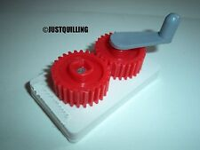 Crimper Tool Machine Paper Quilling Papercraft accessory Paper Quilling  DIY