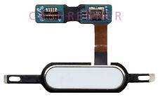 Home Schalter W Haupt Taste Main Button Samsung Galaxy Tab S 10.5 T800 T801 T805