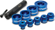Motion Pro Bearing Driver Set Metric 08-0551